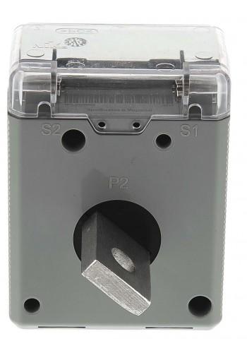TOPN-0.66 0.5S (0.5) 600/5 Трансформатор струму з поворотною шиною (TOPN-0.66-0.5S(0.5)600/5) Лічильники електричної енергії - інтернет - магазині Моя Лампа ™
