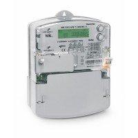 NIK2303 AP3Т.1000.M.11 5 (120) А електролічильник трифазний електронний багатотарифний, оптичний порт, індикація впливу магнітного поля