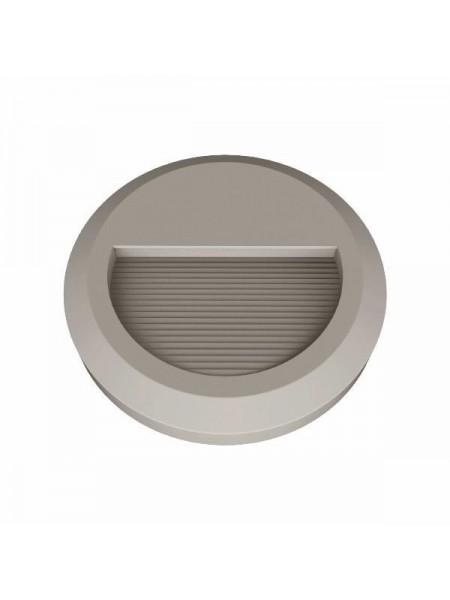 Светильник фасадный LED 2W IHLAMUR 076-013-0002 Horoz