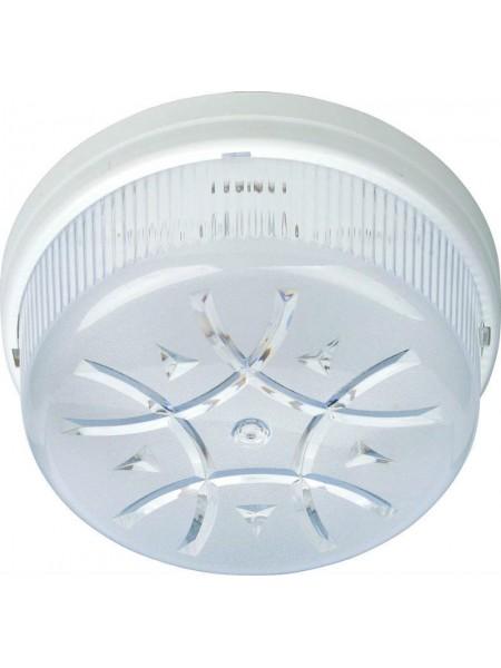 Світильник пластиковий Глоп Фаворит 01208 Teb Elektrik