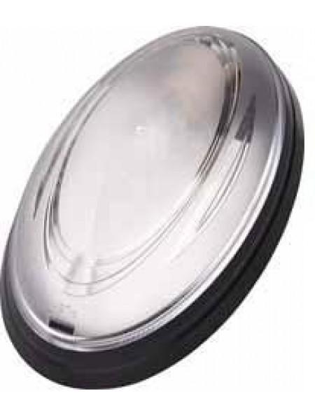 Світильник пластиковий Ниновь 26W 01247 Teb Elektrik (01247) Світильники пластикові - інтернет - магазині Моя Лампа ™