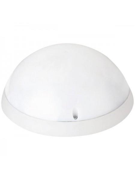 Світильник пластиковий Акуа Повна Місяць Опал 01154 Teb Elektrik