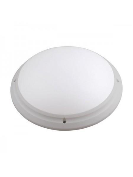 Світильник пластиковий Акуа Опал Коло 01142 Teb Elektrik (01142) Світильники пластикові - інтернет - магазині Моя Лампа ™