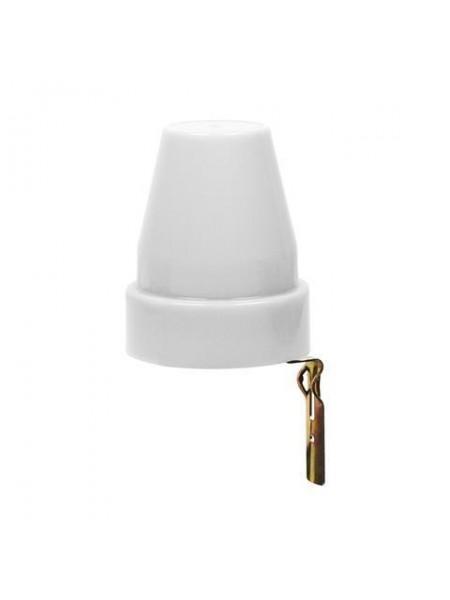 Датчик FLEX 089-001-0002-010 Horoz (089-001-0002-010) Датчики движения - интернет - магазин Моя Лампа ™