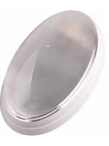 Флуе 26W (ESL) 01239 Teb Elektrik (01239) Світильники пластикові - інтернет - магазині Моя Лампа ™