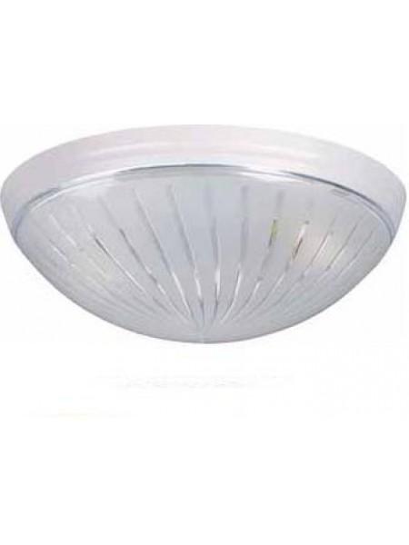 Світильник пластиковий Загреб 2х26W 01234 Teb Elektrik (01234) Світильники пластикові - інтернет - магазині Моя Лампа ™