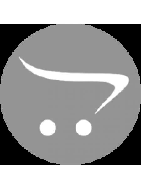 Рамка Nilson Touran  крем 1на универс. - (24120091) (24120091) Розетки и выключатели - интернет - магазин Моя Лампа ™