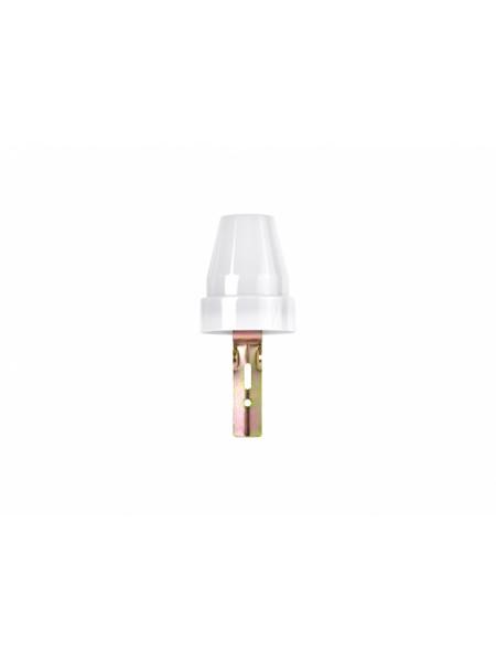 реле ST302 сум.Выключатель 10А белый - (90011727) (90011727) Датчики движения - интернет - магазин Моя Лампа ™
