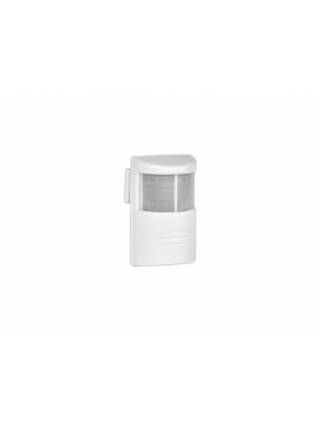датчик движения DELUX ST38 (180°) белый - (90011725) (90011725) Датчики движения - интернет - магазин Моя Лампа ™