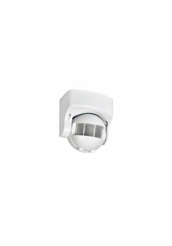 датчик движения DELUX ST09 (180°) белый - (90011721) (90011721) Датчики движения - интернет - магазин Моя Лампа ™