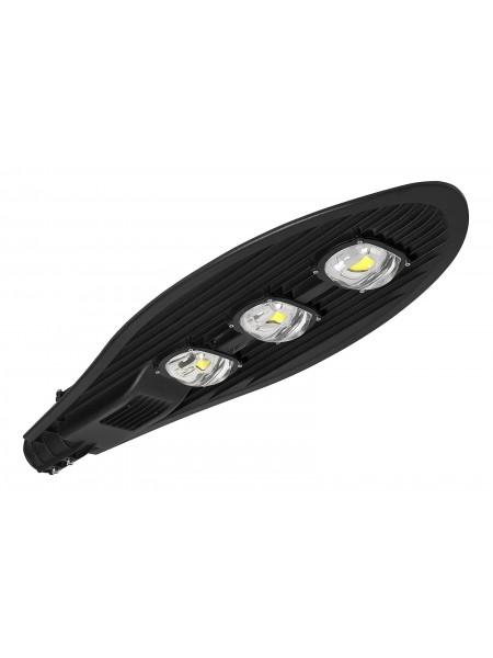 вуличний світильник DELUX ORION 03 150W COB 15000Lm 6500K - (90014282) (90014282) Світильники вуличні - інтернет - магазині Моя Лампа ™