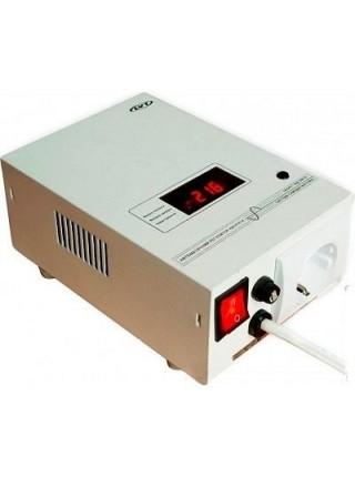 Стабілізатор напруги LVT АСН-350C сімісторний для котла і холодильника (АСН-350С) Стабілізатори - інтернет - магазині Моя Лампа ™