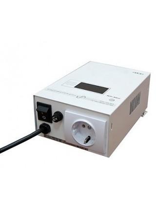 Стабілізатор напруги LVT АСН-300Н релейний тип настінний (АСН-300Н) Стабілізатори - інтернет - магазині Моя Лампа ™
