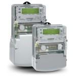 Лічильники електричної енергії
