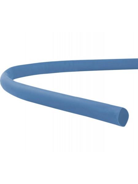 Термоосадочна трубка 1,5/0,75 синя Аско (A0150040014_622723) Термоосадна трубка - інтернет - магазині Моя Лампа ™