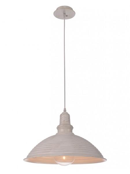 люстра COLORS MD 70022-SP1 OUY  1x60W E27 (90008608) Светильники декоративные - интернет - магазин Моя Лампа ™