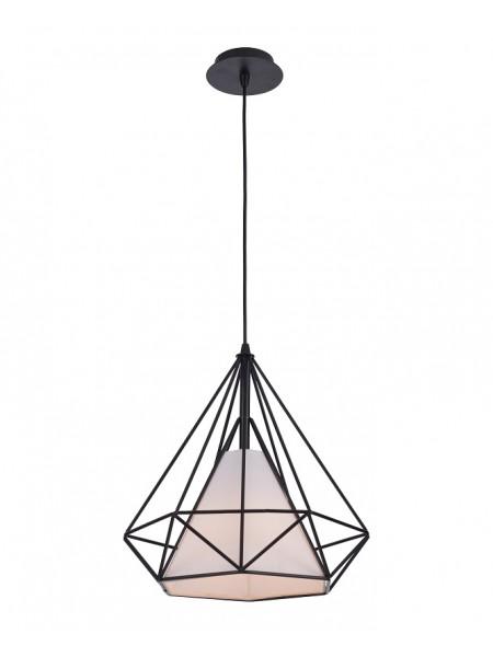 люстра COLORS MD 70036B-SP1 OUY  1x60W E27 (90008610) Светильники декоративные - интернет - магазин Моя Лампа ™