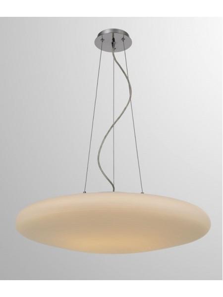 люстра COLORS MD 1022B-1 OUY 3x60W E27 (90008620) Светильники декоративные - интернет - магазин Моя Лампа ™