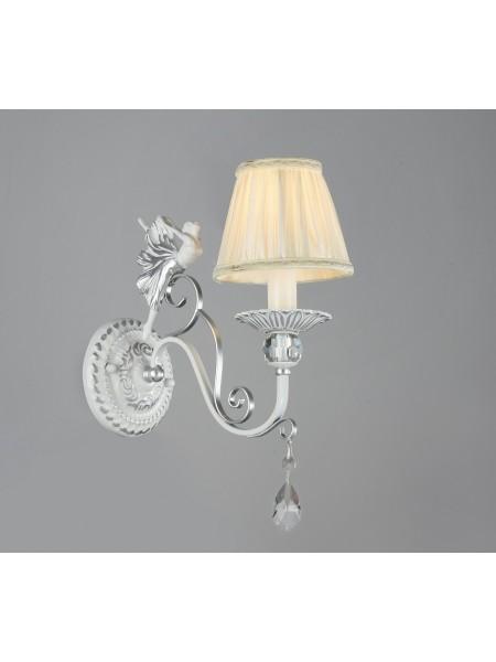 св.настен COLORS MB G5573/1 SL SJ 1x40W E14 (90008682) Светильники декоративные - интернет - магазин Моя Лампа ™