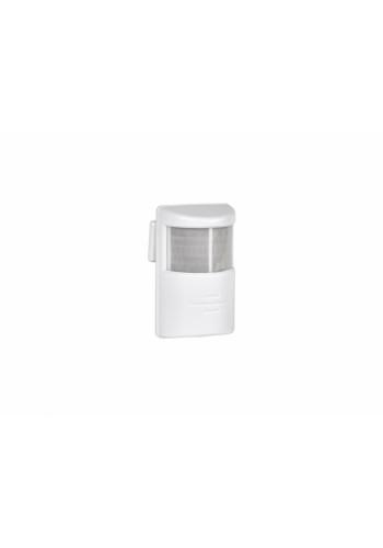 датчик движения DELUX P20 (180°) белый - (90004306) (90004306) Товары снятые с производства - интернет - магазин Моя Лампа ™