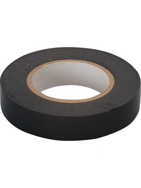 изолента DELUX ПВХ 20 м. чорна - (10078630) (10078630) Ізоляційна стрічка - інтернет - магазині Моя Лампа ™