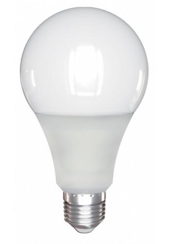 светодиодная лампа DELUX BL 60 15Вт 6500K 220В E27 холодный белый - (90011753) (90011753) Светодиодные лампы - интернет - магазин Моя Лампа ™