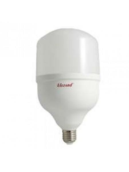 светодиодная лампа LED T120 45W 6400K  E27 220V - (464-T120-2745) (464-T120-2745) Светодиодные лампы - интернет - магазин Моя Лампа ™