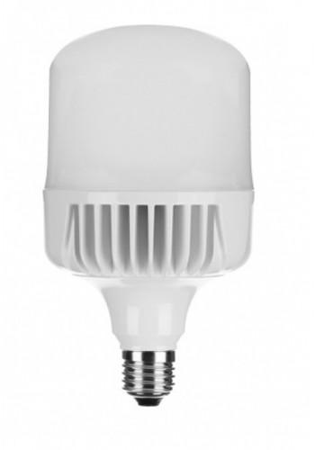 лампа светодиодная DELUX BL 80 30 Вт E27 6500K R высокомощная - (90011762) (90011762) Светодиодные лампы - интернет - магазин Моя Лампа ™
