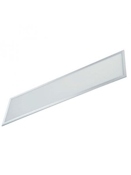 Комплект Панель світлодіодна + Лед драйвер Lezard - 45Вт (295x1195x14mm) 6400K, 3200 lm - (464-LPS-301145) (464-LPS-301145) Світильники для торгових приміщень і офісів - інтернет - магазині Моя Лампа ™