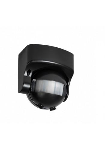 датчик движения DELUX P06 (180°) черный - (90008316) (90008316) Товары снятые с производства - интернет - магазин Моя Лампа ™