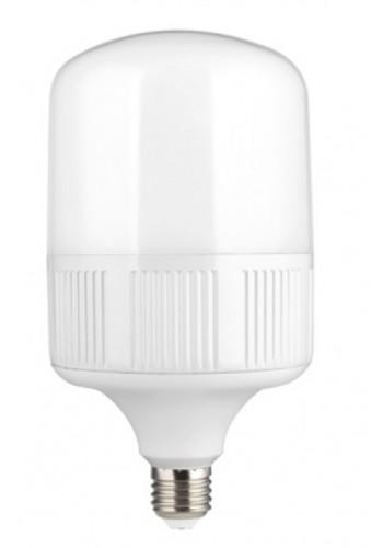 светодиодная лампа DELUX BL 80 50Вт E27/Е40 6500K (адаптер у комплекте) - (90007012) (90007012) Товары снятые с производства - интернет - магазин Моя Лампа ™