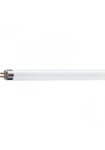 лампа люм DELUX T5 13W/54 G5 (10007824) Люминесцентная лампа - интернет - магазин Моя Лампа ™