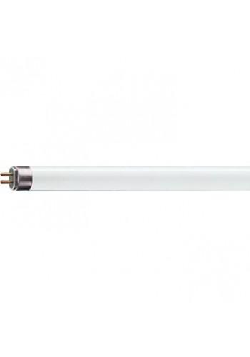 лампа люм DELUX T5 28W/54 G5 (10054132) Люминесцентная лампа - интернет - магазин Моя Лампа ™