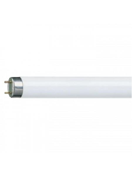 лампа люм DELUX T8 15W/54 G13 450 мм (10007831) Люмінесцентна лампа - інтернет - магазині Моя Лампа ™