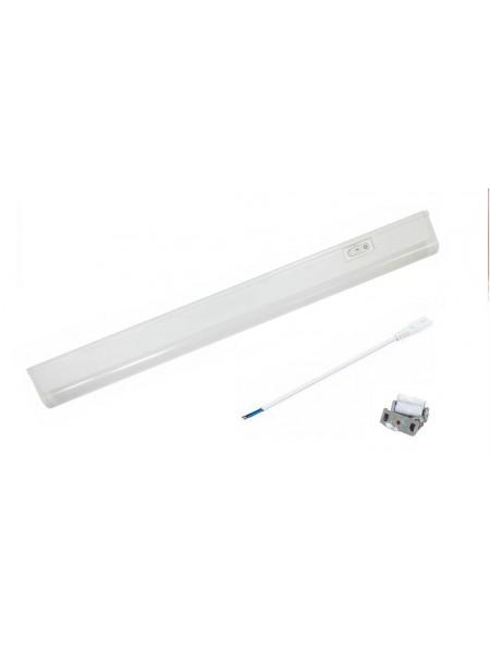 MAGNUM PLF 10 LED 8W 4000K 300 мм - (90010079) (90010079) LED Балки - інтернет - магазині Моя Лампа ™