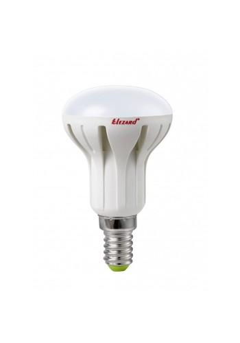 светодиодная лампа LED REFLECTOR R39 3W 4200K E14 220V - (442-R39-1403) (442-R39-1403) Светодиодные лампы - интернет - магазин Моя Лампа ™