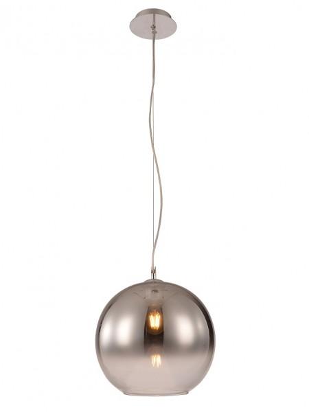 люстра COLORS MD 6042C OUY 1x60W E27 (90008578) Светильники декоративные - интернет - магазин Моя Лампа ™