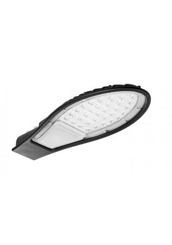 уличный светильник DELUX ORION 30W 3000Lm 6000K - (90009733) (90009733) Светильники уличные - интернет - магазин Моя Лампа ™