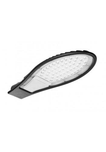 уличный светильник DELUX ORION 50W 5000Lm 6000K - (90009735) (90009735) Светильники уличные - интернет - магазин Моя Лампа ™