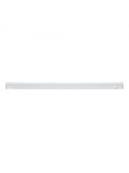 Светильник LED LINE 6W 4200K IP20 (310031) Светильники декоративные - интернет - магазин Моя Лампа ™