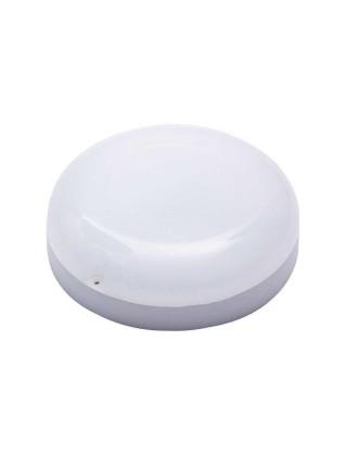 Світильник LED Violux НББ ATOM acoustik 12W 5000K IP54 (240091) Світильники для ЖКГ і промислові - інтернет - магазині Моя Лампа ™