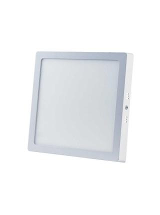 Светильник LED Violux НББ LINDA круг 12W 5000K IP20
