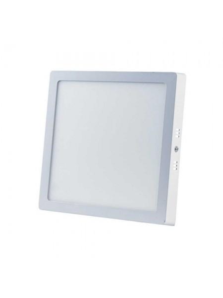 Светильник LED Violux НББ LINDA квадрат 12W 5000K IP20