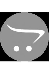 Рамка Nilson Touran клен 3на универс. - (24280093) (24280093) Розетки и выключатели - интернет - магазин Моя Лампа ™