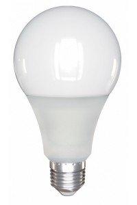 светодиодная лампа DELUX BL 60 15Вт 4100K 220В E27 белый - (90011752)