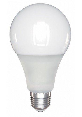 світлодіодна лампа DELUX BL 80 20Вт 6500K 220В E27 холодний білий - (90011735) (90011735) Світодіодні лампи - інтернет - магазині Моя Лампа ™