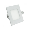 Квадратные LED