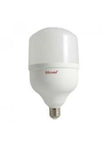 светодиодная лампа LED T100 32W 6400K  E27 220V - (464-T100-2732) (464-T100-2732) Светодиодные лампы - интернет - магазин Моя Лампа ™