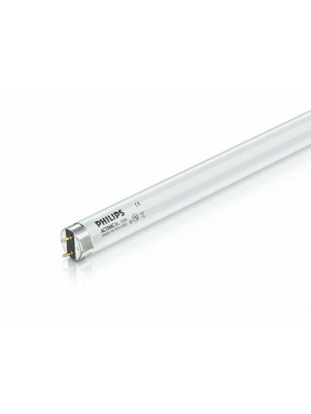 лампа люм PHILIPS TL-D 18W/54 G13 600 мм (10018794) Люмінесцентна лампа - інтернет - магазині Моя Лампа ™