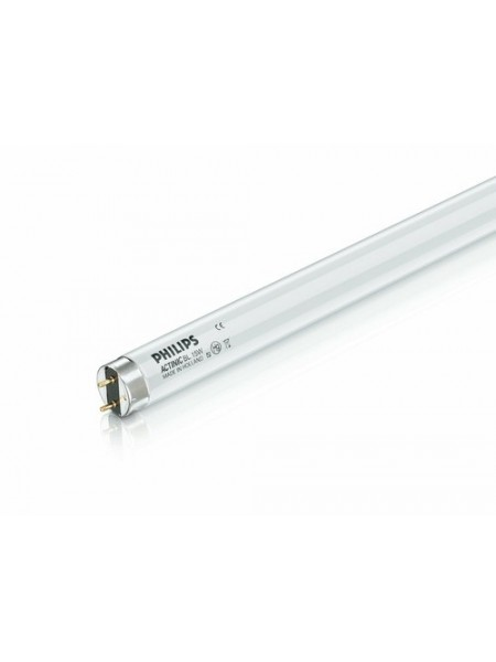 лампа люм PHILIPS TL-D 58W/54 G13 1500 мм (10018833) Люмінесцентна лампа - інтернет - магазині Моя Лампа ™